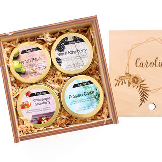 Personalised Gifts For Weddings Special Occasions